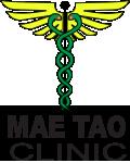Medizinische Grundversorgung, Mae Sot, Thailand