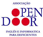 Ausbildung für arme, körperbehinderte und blinde Kinder, Sao Paulo, Brasilien