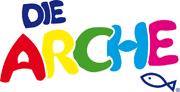 DIE ARCHE – Wir machen Kinder stark fürs Leben!, Christliches Kinder- und Jugendwerk e. V. - Meißen-Cölln, Deutschland