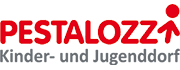 Pestalozzi Kinder- und Jugenddorf, Stockach-Wahlwies